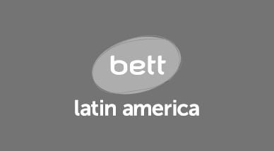 Bett Latam Leadership Summit 2017