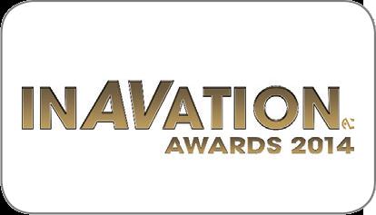 InAVative award