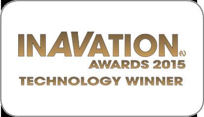 InAVation award