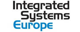 Real−world innovation at the heart of Kramer's ISE 2015 presence