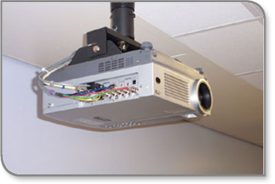 Hospital Video conferencing
