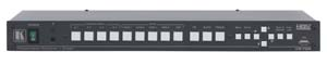 Kramer Introduces New VP-727A Audio Switcher