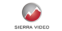 Kramer Electronics and Sierra Video to consolidate manufacturing and operations in Kramer Israel