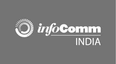 InfoComm India 2017