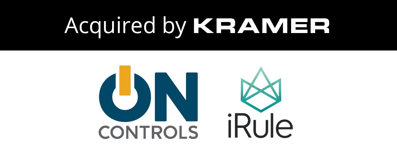 Kramer Acquires iRule, LLC