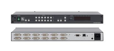VS-66HDCP