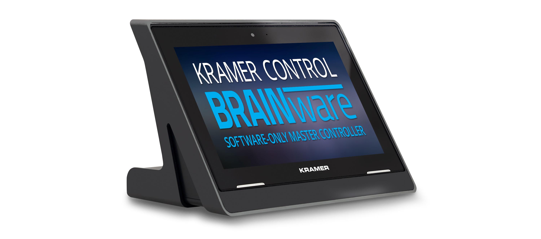 Kramer BRAINware
