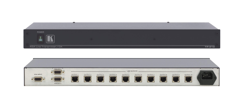 Tp 210 Polarity Switch Element14