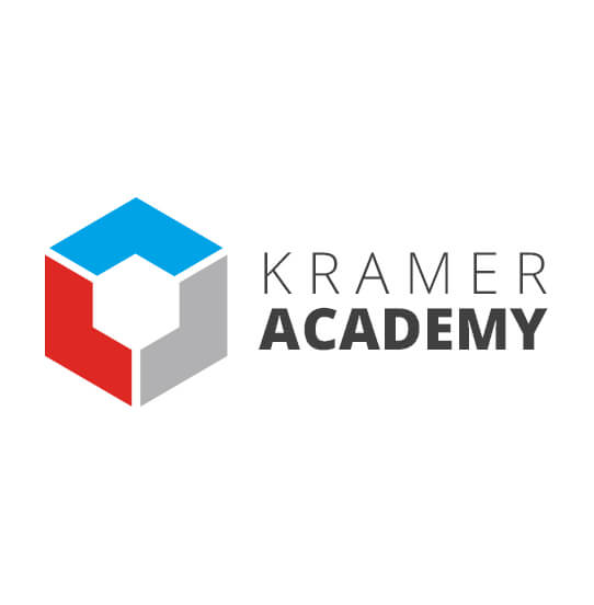 kramer sports case study essay One-way analysis of variance (anova) example problem introduction analysis of variance (anova) is a hypothesis-testing technique used to test the equality of two.