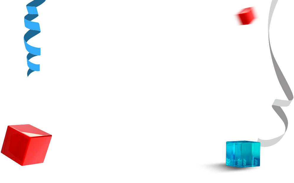 Kramer Latin America