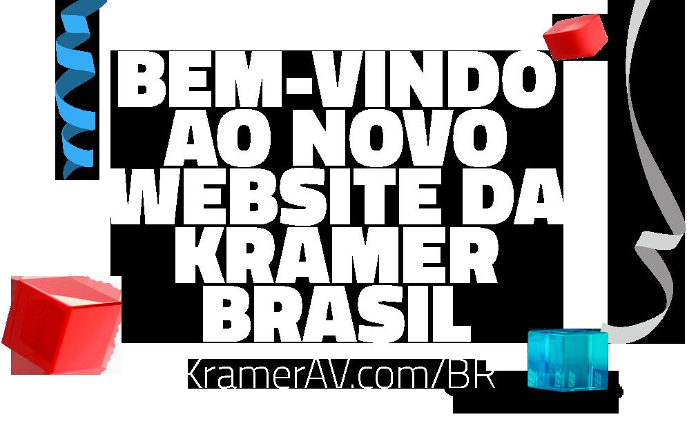 Kramer Brazil
