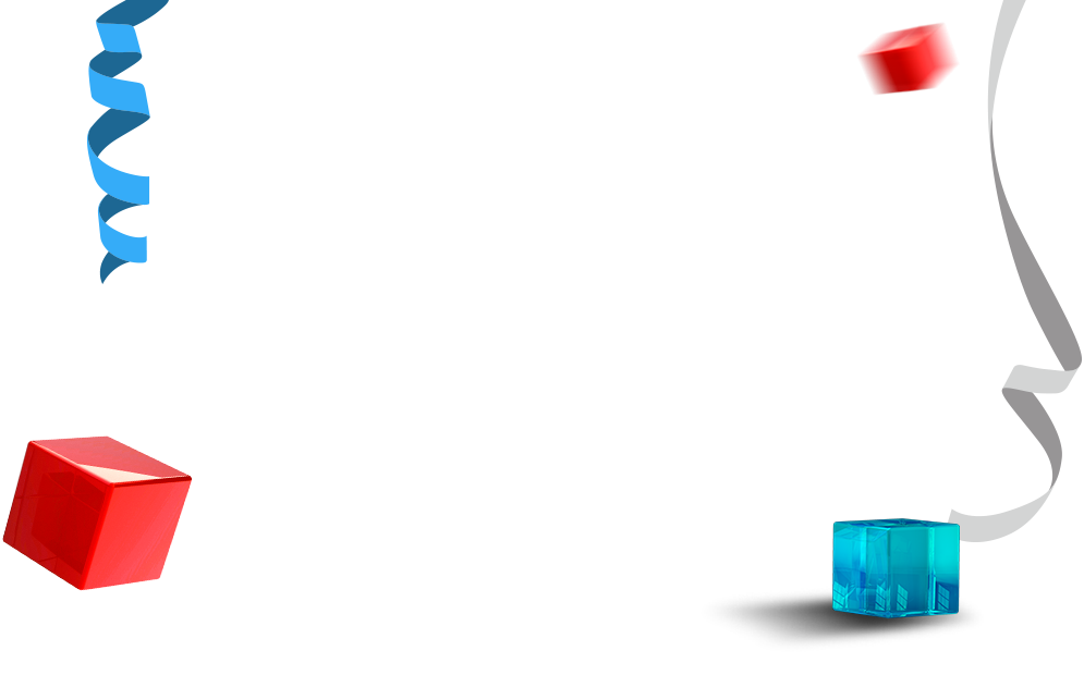 Kramer Denmark