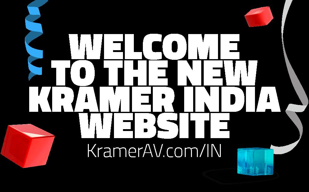 Kramer US