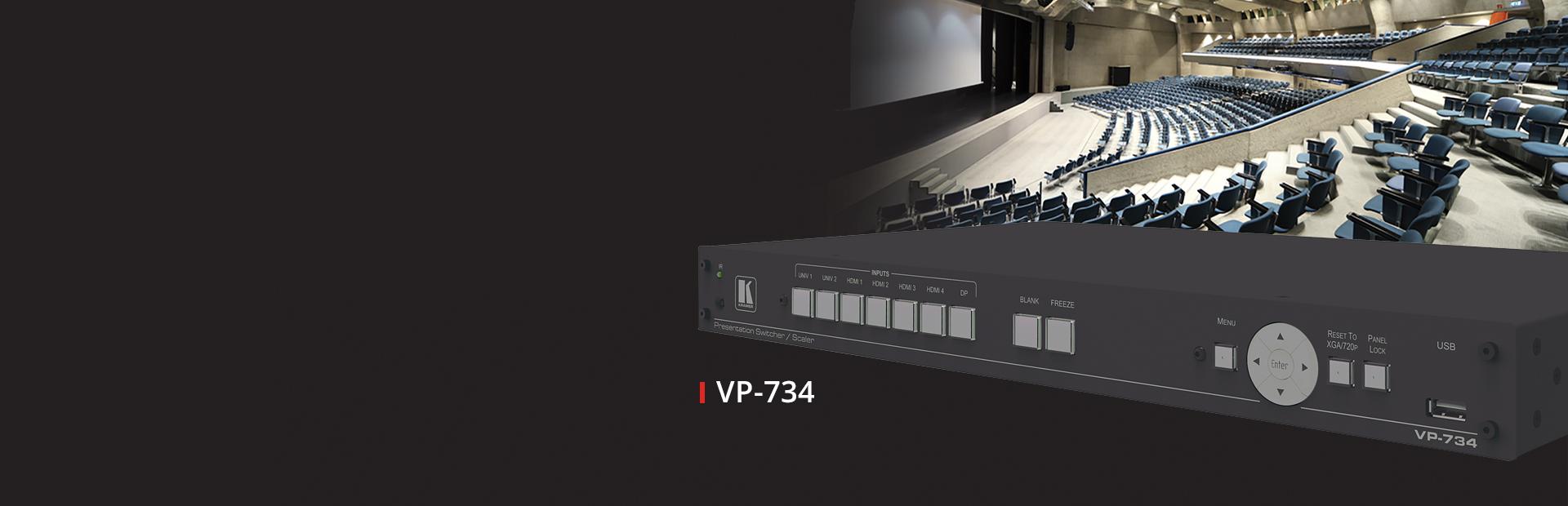 VP-734