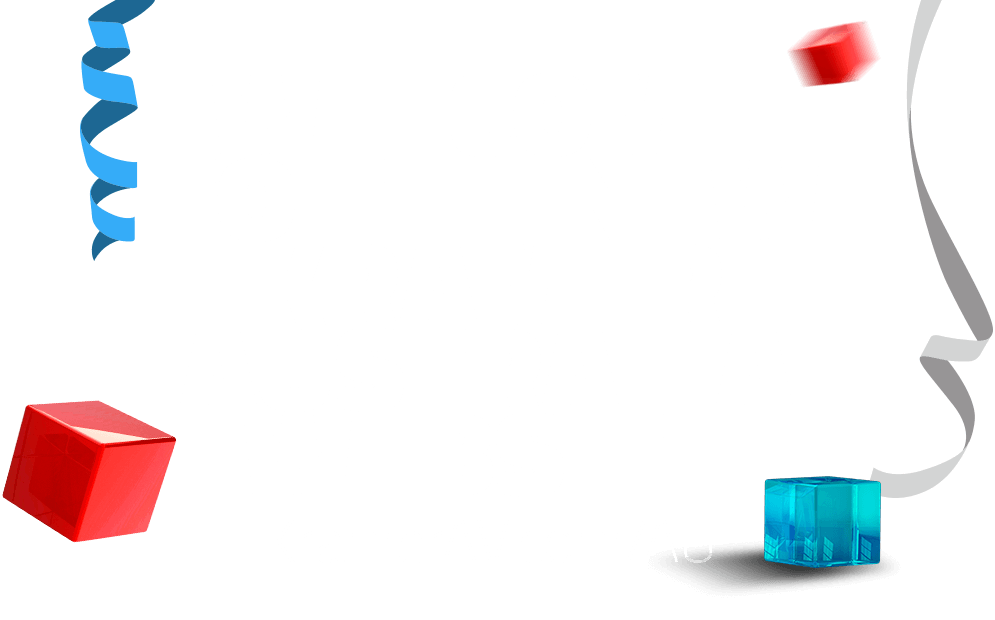 Kramer Australia