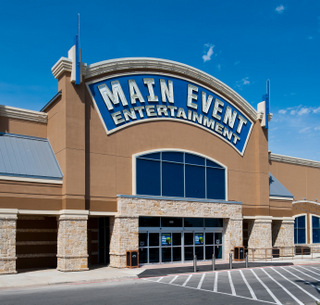 Kramer CORE™ Products at Heart of First All−Digital Main Event Entertainment™ Building