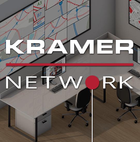 Kramer Network