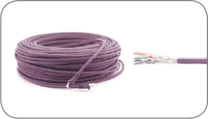 Kramer gewinnt unabhängigen 4K HDBaseT Kat. Kabel Vergleich