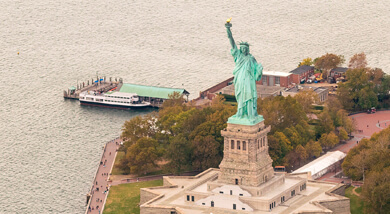 Ellis Island (National Parks Service)