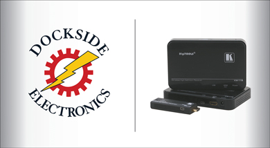 Dockside Electronics