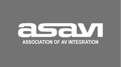 ASAVI Academy