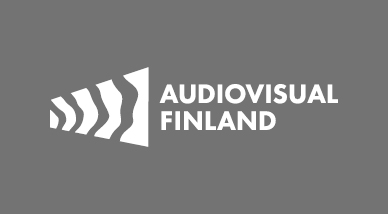 Audio Visual Finland 2017
