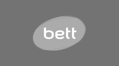 BETT Education 2017