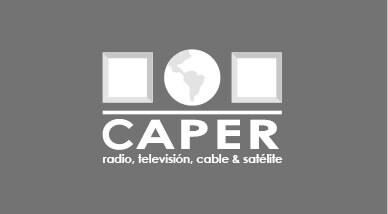 CAPER Argentina 2018