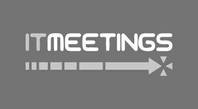 IT MEETINGS