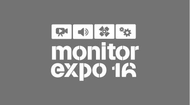 Monitor Expo