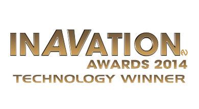 VP-771 gewinnt InAVation Award