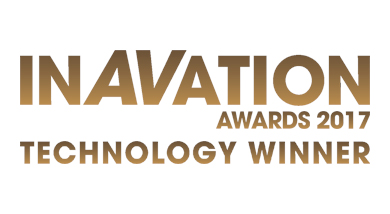 Kramer VIA GO Wins 2017 InAVation Award