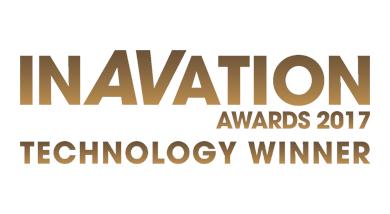 Kramer VIA GO gewinnt den InAVation Award 2017