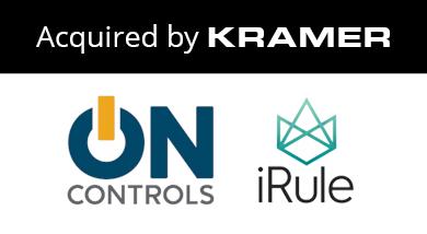 Kramer Acquires iRule, LLC