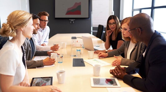 Kramer Collaborative Classroom : Solutions