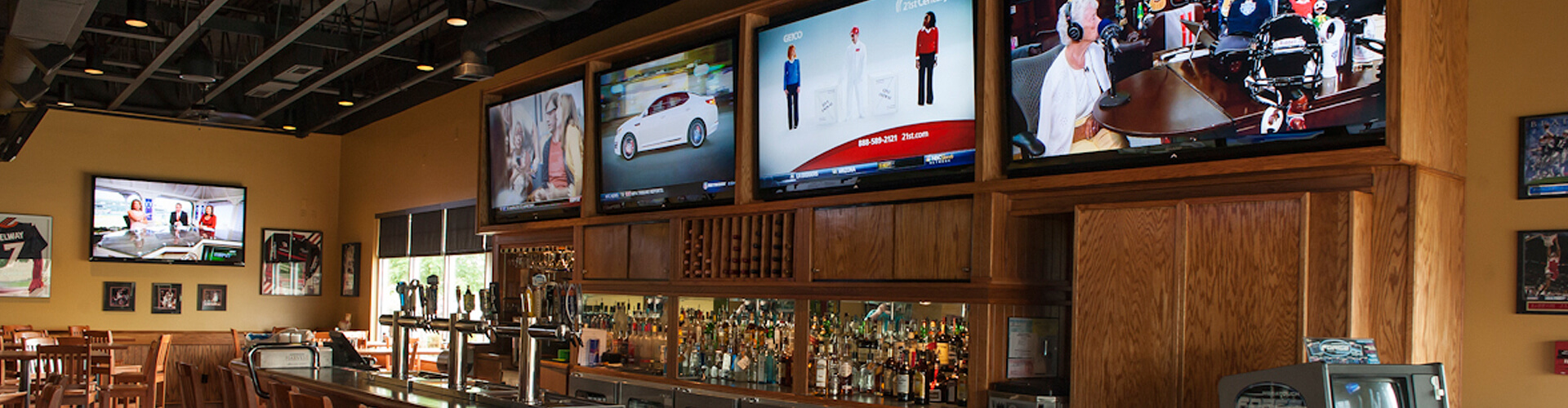/images/pages/featured/usa-bostonpizza_casestudy_homepagebanner_1920x500px._background.jpg