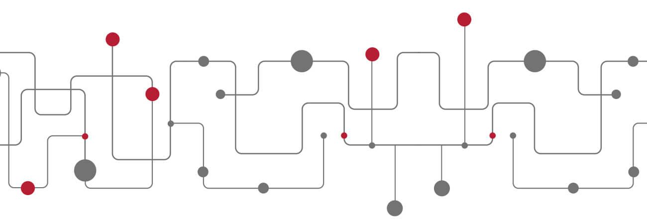 Kramer Introduces Kramer Network a Complete Enterprise Management Platform for AV and AV over IP at ISE 2016