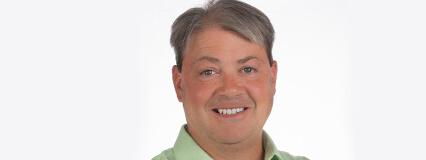Jim Fraser, Commercial/Professional Systems Designer