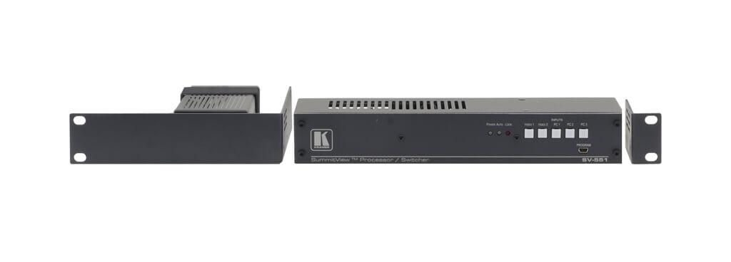 RK-551