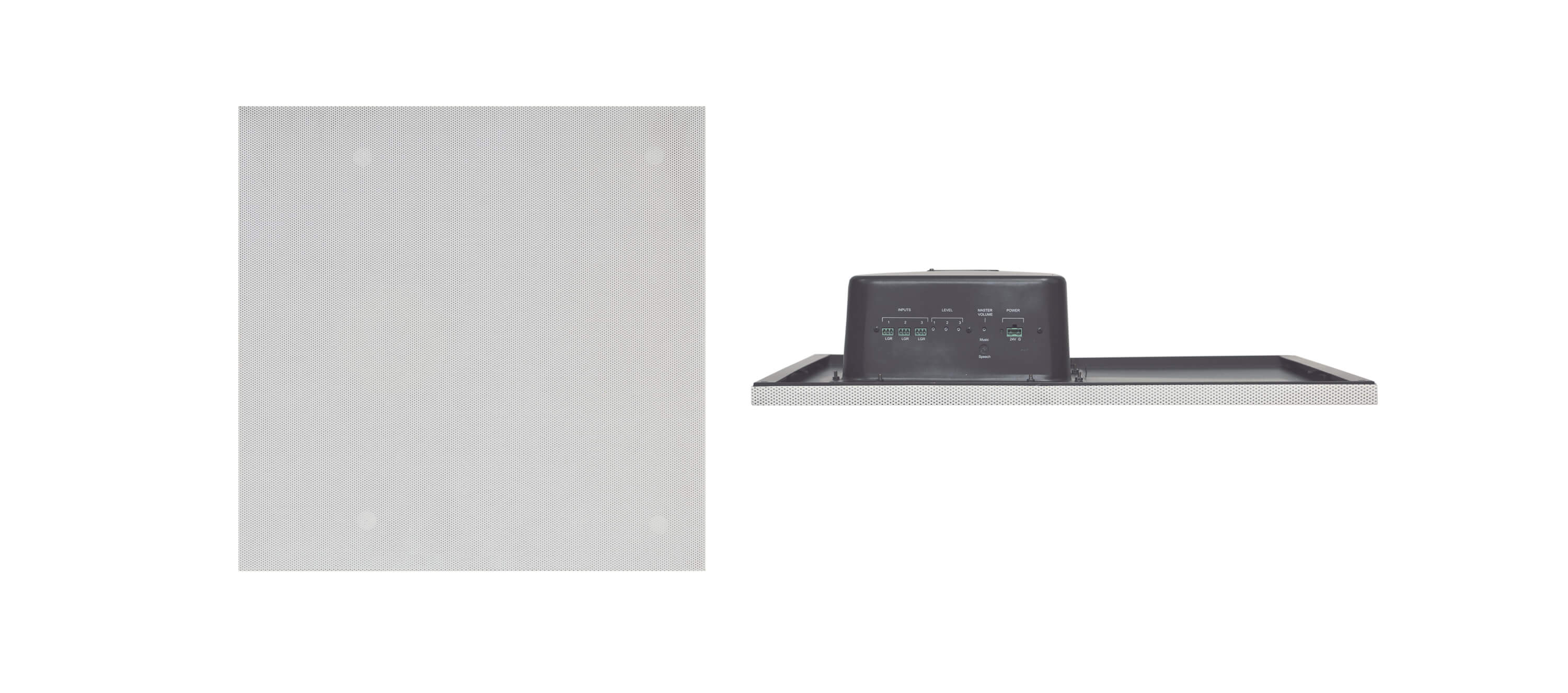 product images