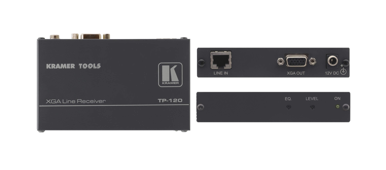 TP-120