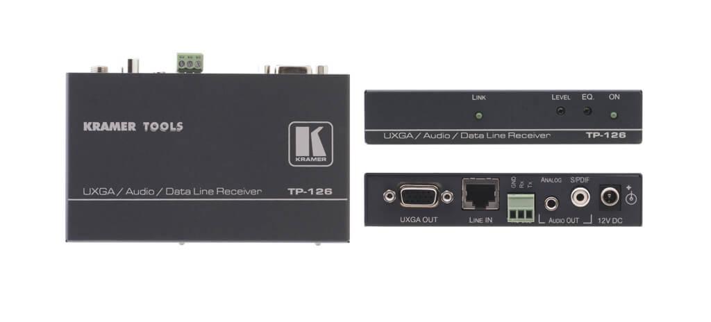 TP-126