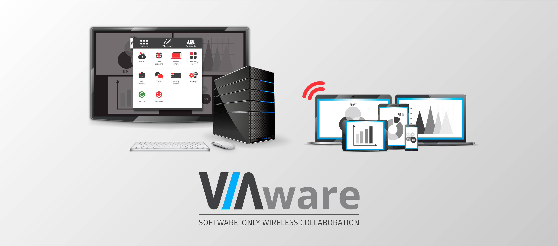 VIAware