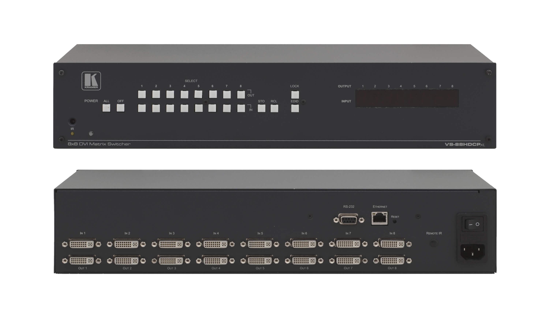 VS-88HDCPxl